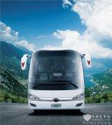 景区旅游客车发展或将迎来新发展新趋势
