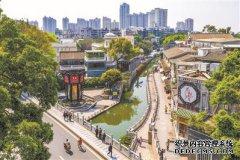 住建部和国家文物局点赞广州历史