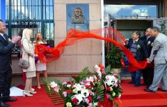 中俄人文交流:日益紧密,水平持续提升