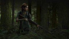 《美国末日2》艾莉声优疑泄露游戏发售日