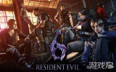 开发者谈恐怖游戏制造紧张氛围的7个必要