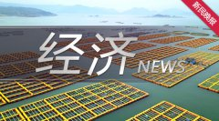 第一小时成交金额同比增长65% 京东618销售