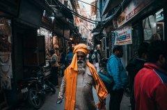 印度的金融科技浪潮真的像看上去一样普