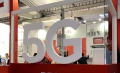 5G科技盛宴倒计时!欢迎来MWC19上海现场测