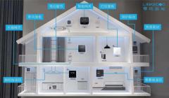 智能家居系统,有线与无线哪个更好?