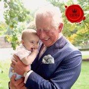 王室风云:英王室爱的凝视 哪一对让你相