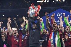 利物浦夺欧冠与转会计谋密不行分,克洛