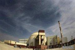 重启核计划后,伊朗或造一款美军绝不敢