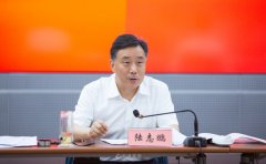 市委召开庆祝建党98周年座谈会,南通网