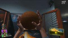 《使命召唤13》僵尸模式演示 娱乐玩法嗨