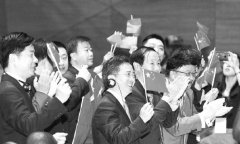 中国世界遗产数量世界第一 有四处在咱大
