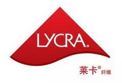 莱卡集团上市保荐确定科创板或迎来全球