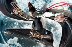 《猎天使魔女》登Steam免费!打开游戏玩