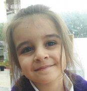 5岁女孩在学校腹痛 次日猝死床上 医生