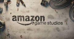 亚马逊联手国内游戏厂商 打造全新《指环