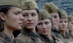 解放军戴了3年的船形帽,为何会被紧急退