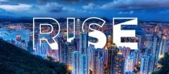 极链科技带你走进亚洲最大科技峰会201