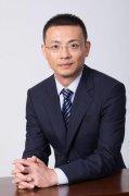 提振内需是中国经济高质量增长的