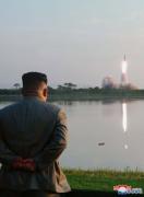 朝鲜谴责美韩军演:军事敌对行为已达危险