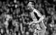 武磊将于9月1日西甲第三轮赛后