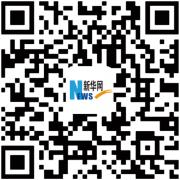 http://www.gzyeah.com/uploads/allimg/190822/1532323P1_lit.png