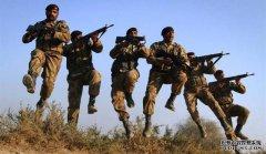 印度和巴基斯坦将参加下个月在俄罗斯举