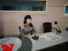 杨世元:和国安的比赛很特别 未来想进国