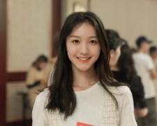 演员刘露大闹火车站被行拘 芒果TV致歉并