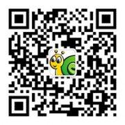 http://www.gzyeah.com/uploads/allimg/190920/0435449201_lit.jpg