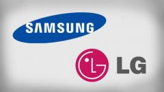 科技早闻:LG起诉三星QLED电视虚假宣传,