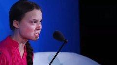 """16岁女孩在联大声泪俱下""""灵魂控诉"""","""