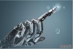 市场崛起新概念:科技股!正在和科创板