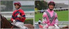 沙田赛事:冠军骑师光芒闪耀马场