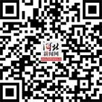 """激动人心!北京地铁2号线,""""我爱你中国"""