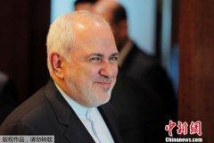 土伊外长通电话 伊朗:反对土方在叙发起