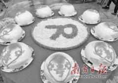 广州占广东全省总接待量约三分之一