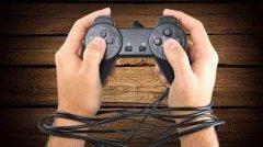 英国计划开设游戏成瘾治疗中心:游戏公
