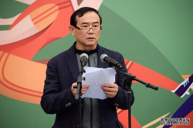 2019发展基金会杯体育金沙国际娱乐官网工作者联赛北京赛区开