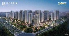 天府新区年度必摇:锦江生态带350亩人文