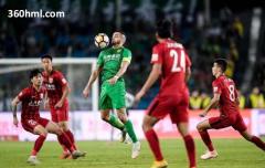 Manbetx万博体育足球预测 中超北京国安V