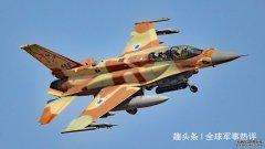 俄战舰在以色列近海开火,成功阻止对叙