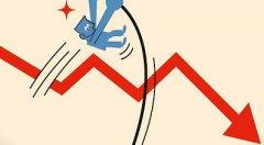 富瑞:世茂房地产降至持有评级 目标价