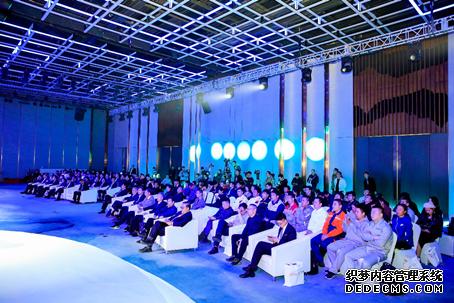 2019(第十四届)中国金沙国际娱乐平台服务金扳手奖评选榜单