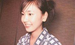 日系微笑女神新垣结衣太甜美 她的百搭妆