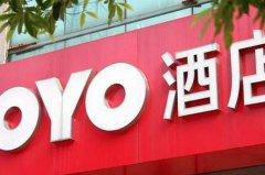 数据造假、业主围剿,OYO在中国狂奔不下