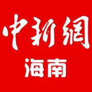 http://www.gzyeah.com/uploads/allimg/191210/1U453DE_lit.png